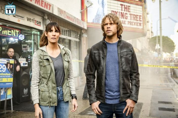 ncis-los-angeles-season-10-episode-15