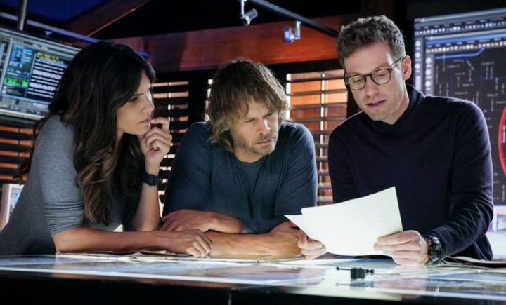 ncis-los-angeles-season-10-episode-18