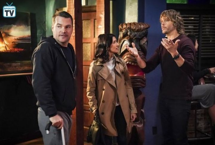 ncis-los-angeles-season-10-episode-19