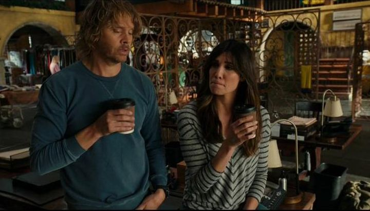 ncis-los-angeles-season-10-episode-20