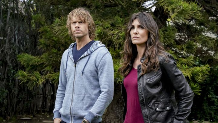 ncis-los-angeles-season-10-episode-23