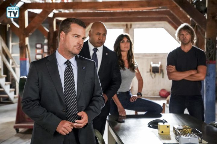 ncis-los-angeles-season-10-episode-3