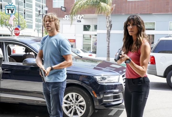 ncis-los-angeles-season-10-episode-4