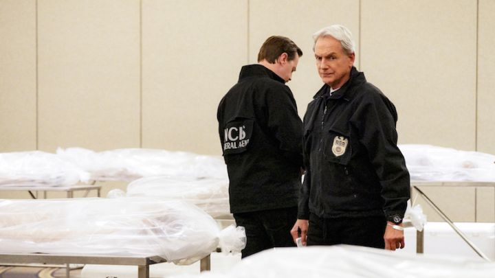ncis-season-16-episode-11