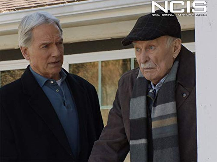 ncis-season-16-episode-12
