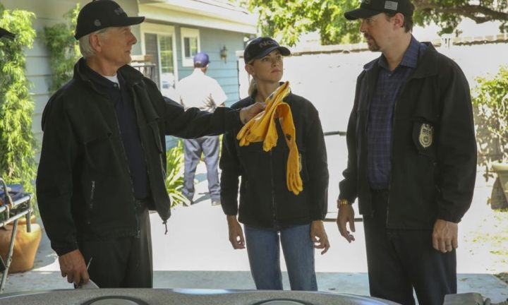 ncis-season-16-episode-2