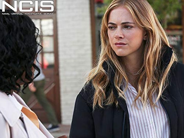 ncis-season-16-episode-22