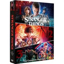 stranger-things-season-1-3-dvd-boxset