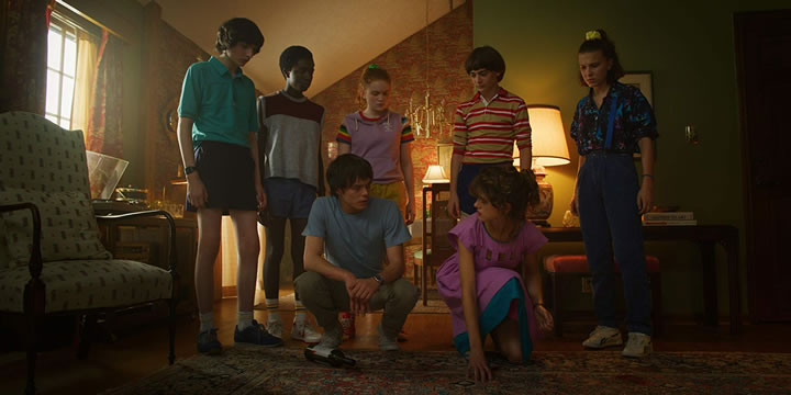 stranger-things-season-3-episode-5