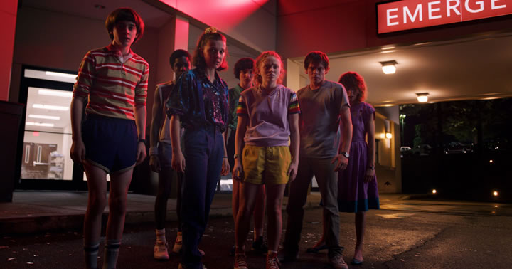 stranger-things-season-3-episode-6