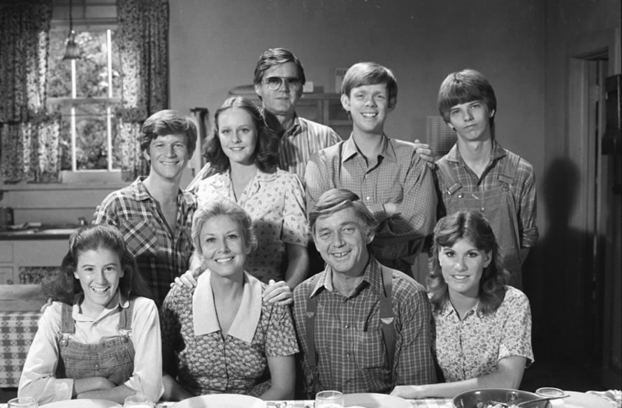 the-genuine-family-propelled-the-waltons-2