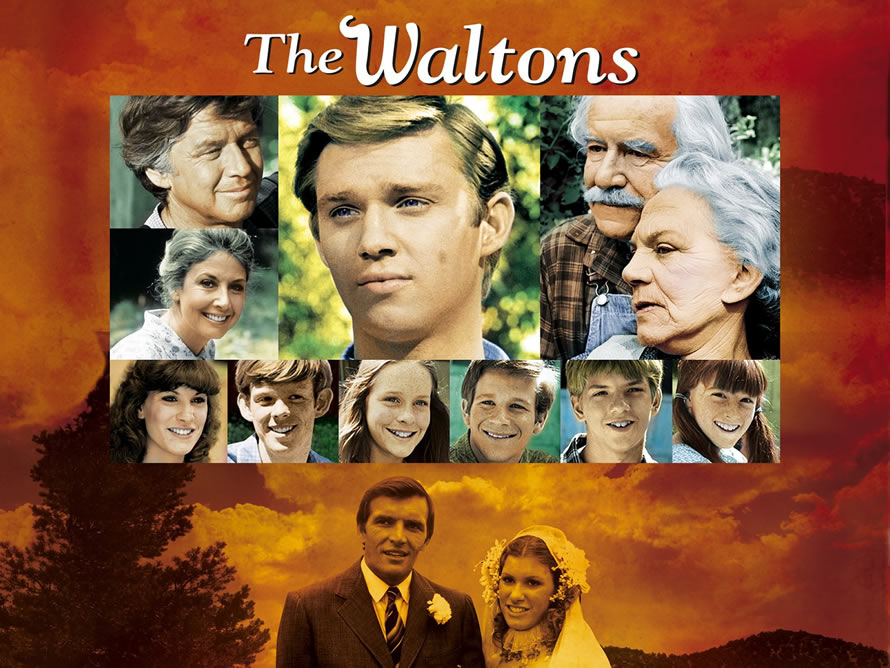 the-genuine-family-propelled-the-waltons