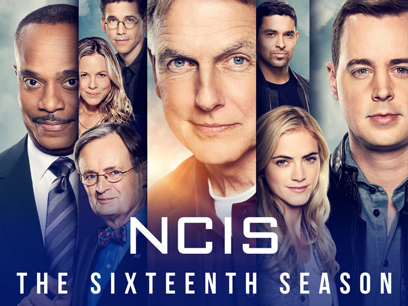 what-we-know-about-the-ncis-season-16-finale