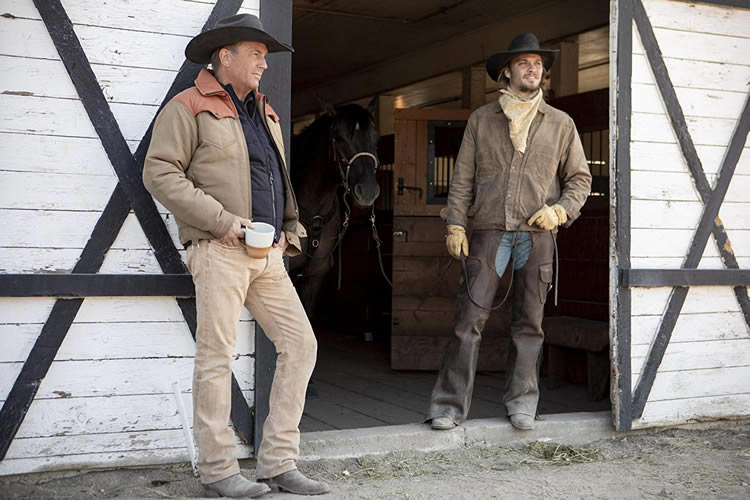 yellowstone-a-thundering-season-2-episode-1