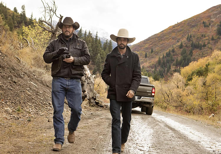 yellowstone-blood-the-boy-season-2-episode-6