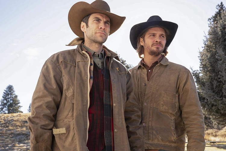 yellowstone-enemies-by-monday-season-2-episode-9