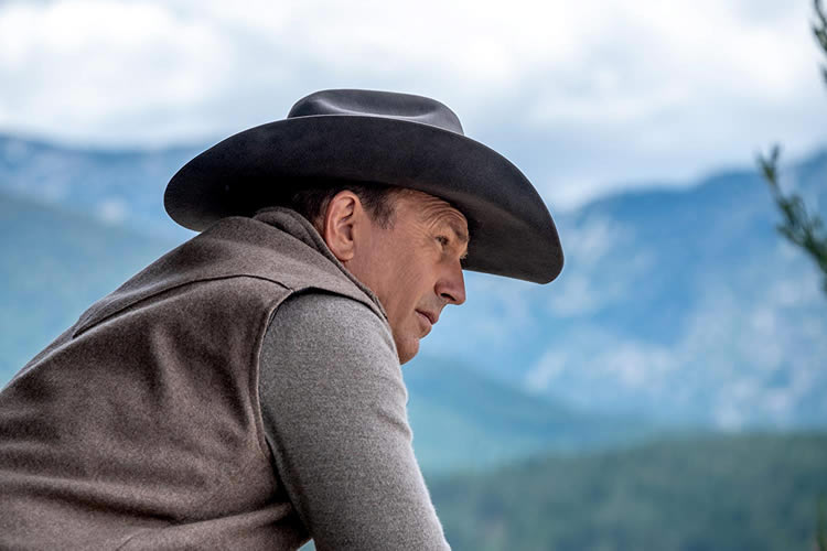 yellowstone-sins-of-the-father-season-2-episode-10