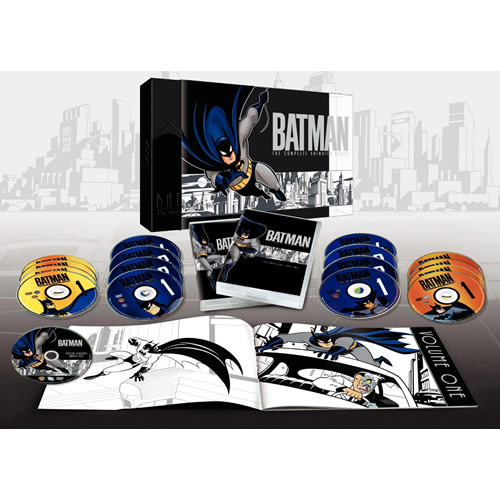 batman-the-complete-series-animated-2