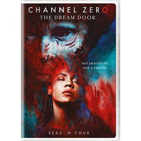 Channel Zero: Dream Door