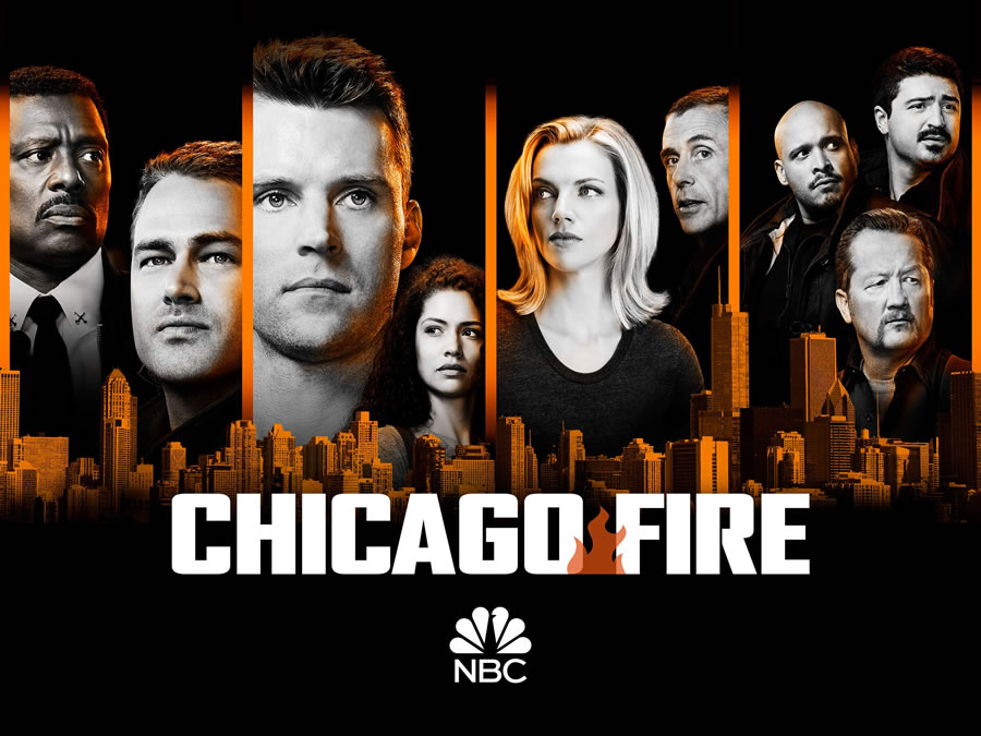 chicago-fire-season-7-dvd-release-date-australia