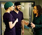 chicago-med-season-4-episode-13