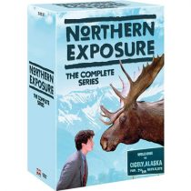 northern-exposure-complete-series