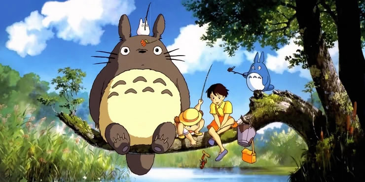 studio-ghibli-collection-episode-03