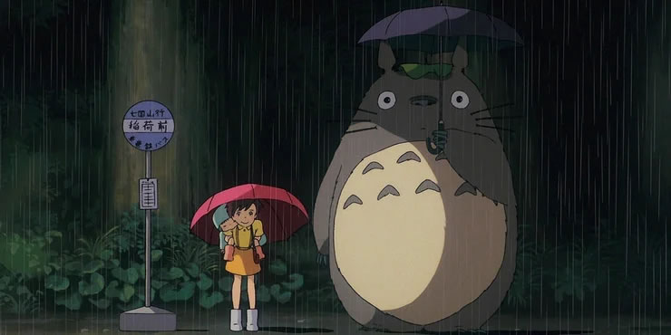 studio-ghibli-collection-episode-05