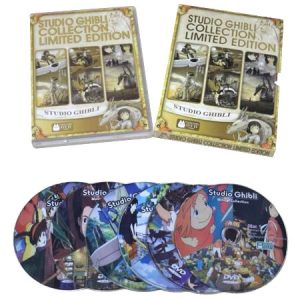 studio-ghibli-collection-limited-edition-2