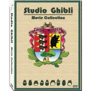 studio-ghibli-collection-limited-edition-3