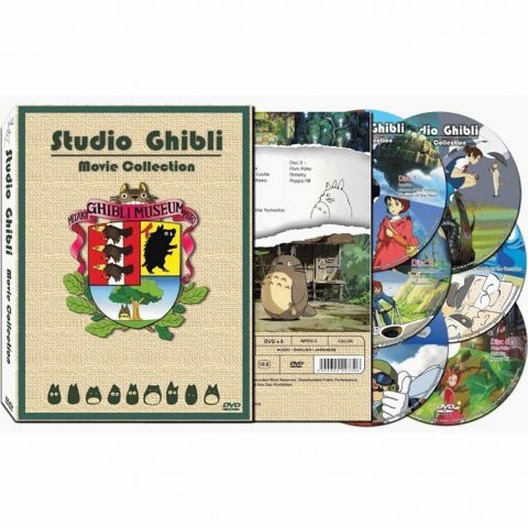 studio-ghibli-collection-limited-edition-4