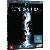 supernatural-season-14-dvd