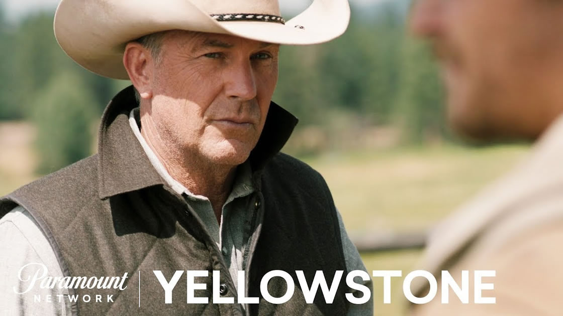 yellowstone-season-1-2-review-01