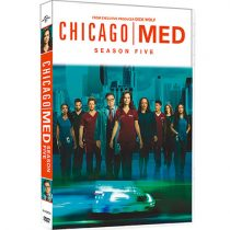 chicago-med-season-5