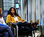chicago-med-season-5-Episode-05