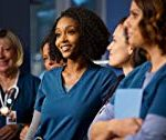 chicago-med-season-5-Episode-07
