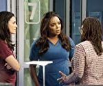 chicago-med-season-5-Episode-08