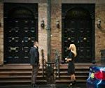 elementary-season-7-episode-01