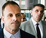 elementary-season-7-episode-02