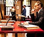 elementary-season-7-episode-03