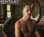 elementary-season-7-episode-04
