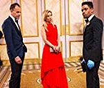 elementary-season-7-episode-05