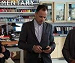 elementary-season-7-episode-07