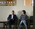 elementary-season-7-episode-08