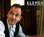 elementary-season-7-episode-09