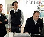 elementary-season-7-episode-11