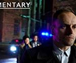 elementary-season-7-episode-12