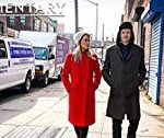 elementary-season-7-episode-13