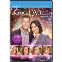 good-witch-complete-series-6-dvd