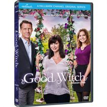 good-witch-season-5